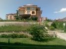 Меблированная вторичная недвижимость с видом на м
