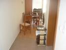 Недорогая квартира на продажу на Солнечном Берегу.