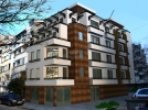 Недвижимость в Болгарии в элитном квартале для кру