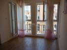 Недорогая двухкомнатная квартира на продажу в Помо