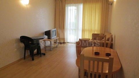 Вторичная недвижимость в курортном поселке Равда.