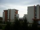 Двухкомнатная квартира в Болгарии.