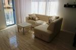 Недорогая трехкомнатная квартира на Солнечном Бере