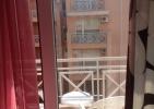 Отличная меблированная студия на продажу в Болгари