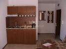 Вторичная недвижимость с мебелью по доступной цене