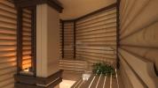 Недорогие квартиры на продажу в новом комплексе Эл