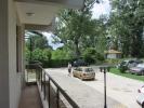 Двухкомнатная квартира на продажу в Приморско.