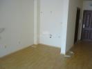 Дешевая квартира – студия в Святом Власе. Вторична