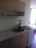 Меблированная квартира по доступной цене.