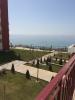 Первая линия. Вторичная недвижимость в Болгарии с