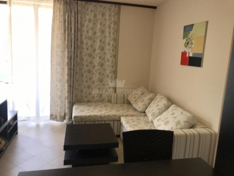 Вторичная недвижимость в Болгарии для круглогодич