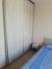 Двухкомнатная квартира на продажу на Солнечном Бер