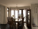 Два частных двухэтажных дома на продажу в Болгарии