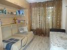 Меблированная квартира в Болгарии около моря.