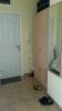 Меблирована квартира в Святом Власе.