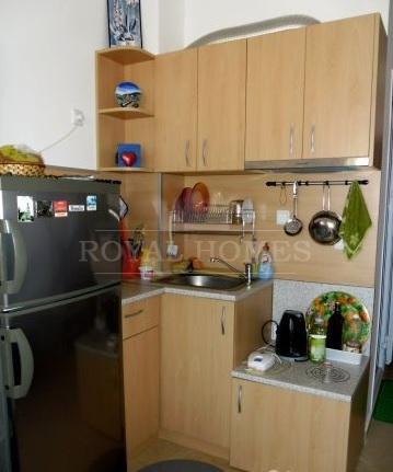 Студия на продажу в Созополе.