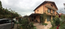 Дом на продажу в поселке Оризаре.