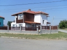 Недвижимость в поселке Оризаре около Солнечного Б