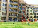 Меблированная вторичная недвижимость на продажу в