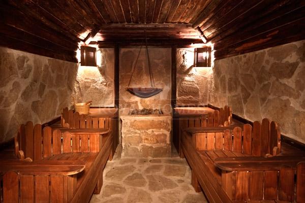 Квартиры в Болгарии в горах