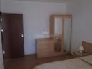 Недорогая вторичная недвижимость в Болгарии.