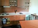 Недвижимость на продажу в Болгарии на первой линии