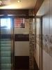 Трехкомнатная квартира по доступной цене в Несебре