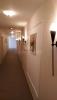 Двухкомнатная квартира на продажу в Болгарии на пе
