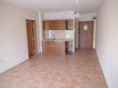 Вторичная недвижимость на продажу в Болгарии на пе