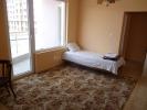 Трехкомнатная квартира в Болгарии на море для круг