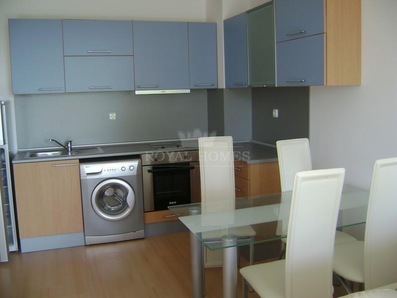 Купить вторичную недвижимость в Болгарии.