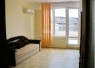 Вторичная недвижимость в Помории для круглогодичн