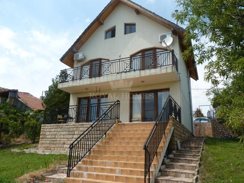 Вилла мария черногория отзывы