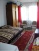 Меблированная квартира с тремя спальнями для кругл