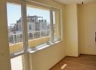 Недвижимость для круглогодичного проживания в Болг