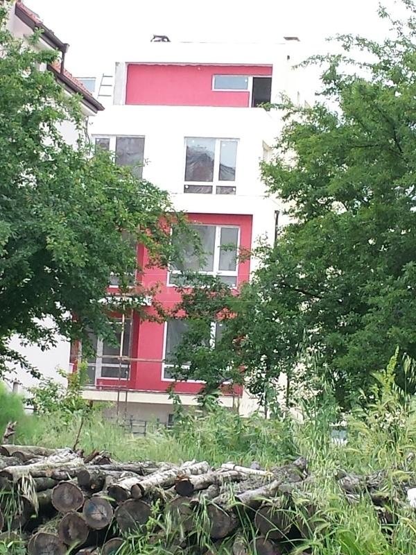 Вторичная недвижимость в Болгарии - Квартиры в Болгарии