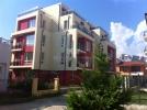 Двухкомнатные квартиры для круглогодичного прожива