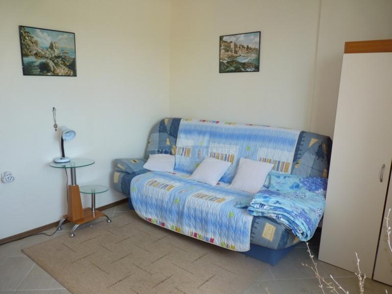 Вторичная недвижимость в Болгарии на море недорого