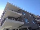 Недвижимость с Актом 16 в поселке Равда для кругло