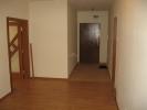 Квартира для круглогодичного проживания в метрах о