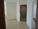 Двухкомнатная квартира в поселке Равда.