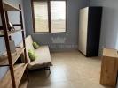 Недорогая трехкомнатная квартира на продажу в Болг