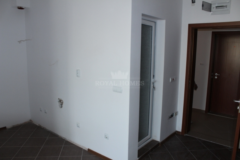 Недвижимость в городе Поморие.