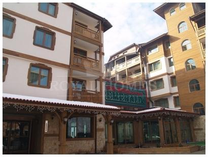Недвижимость в Болгарии недорого - купить квартира в