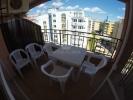 Меблированная вторичная недвижимость в Болгарии ок