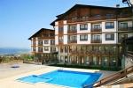 Квартиры в Банско -недвижимость в Болгарии