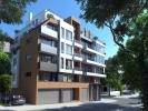 Квартиры на продажу в Бургасе. Недвижимость для кр