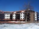 Дешевые квартиры в Банско.Недвижимость на горнолыж