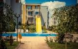 Трехкомнатная квартира по доступной цене на Солнеч