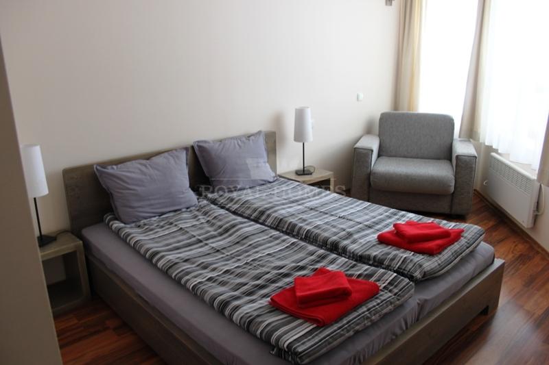 Квартиры в Банско недорого.Купить недвижимость в Б